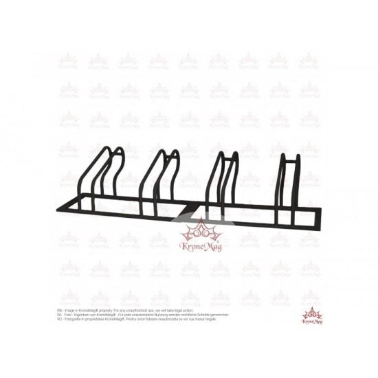 Rastel Metalic pentru Biciclete RACK-4