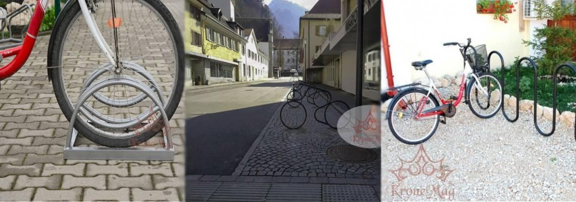 Avantajele plimbării cu bicicleta