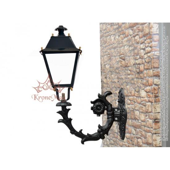 Lampă Iluminat Perete Fontă ME109 VILLA