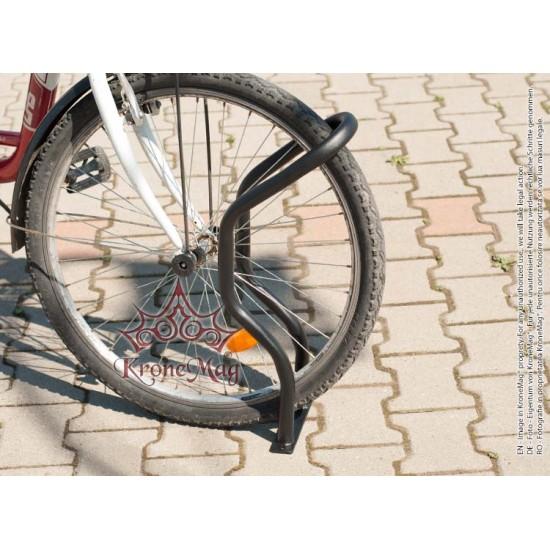 Suport Rastel Bicicletă PARK-1 Stradal
