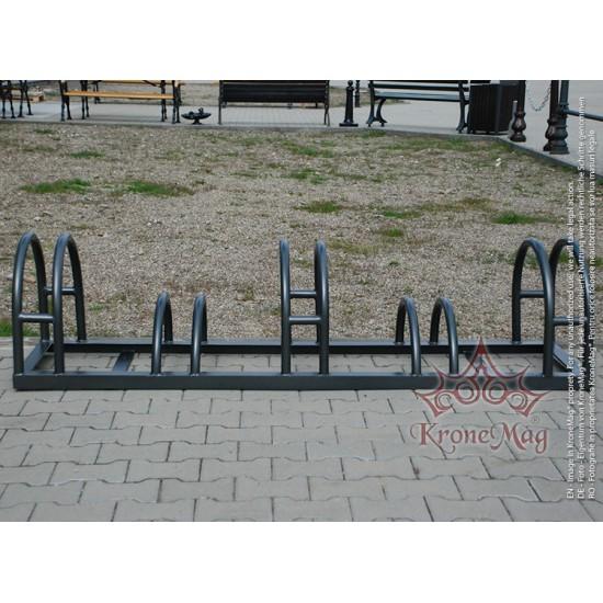 Suport Rastel Biciclete Stradal BIKE-5