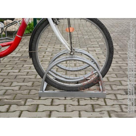 Suport Rastel Biciclete Stradal BIKE-2S