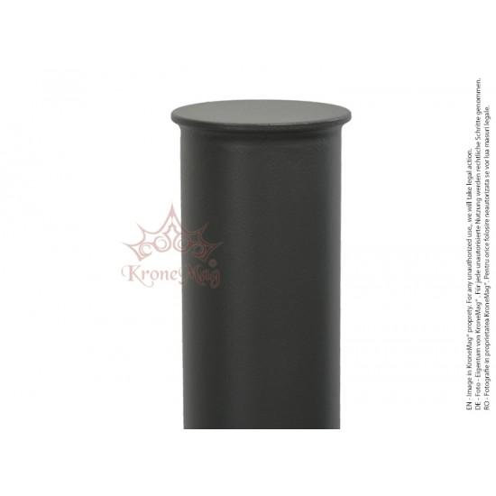 Stâlp Delimitare Acess TRAFFIC-2B