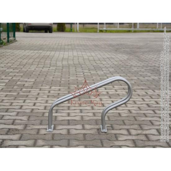 Rastel Metalic Biciclete Stradal RACK-1